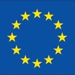 connaissez-vous l'europe
