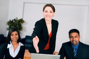 test entretien d'embauche