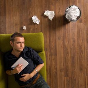 test comment fonctionne votre m moire tests et questionnaires. Black Bedroom Furniture Sets. Home Design Ideas