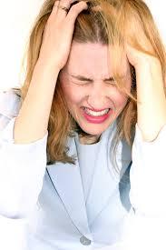 savez-vous gerer le stress
